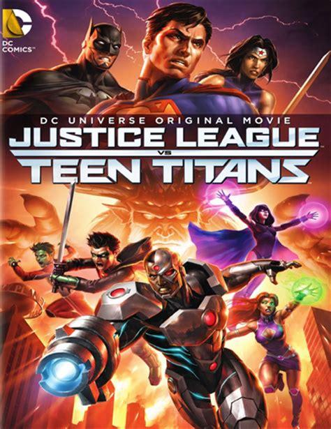download film justice league 240p