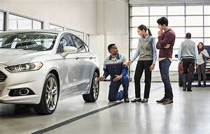 Contact Auto Centre : ford service from ford anc group philippines ~ Maxctalentgroup.com Avis de Voitures