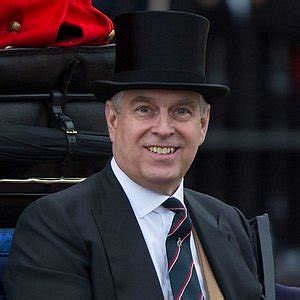 Prince Andrew, Duke of York Net Worth 2020: Money, Salary ...