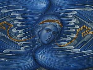 176 best Cherubim + Seraphim images on Pinterest ...