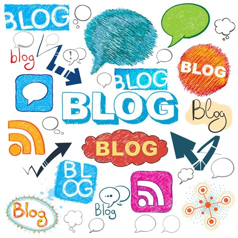 Why Most Blogs Fail (and 4 Reasons Your Business Needs One