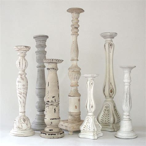 white candle holders lanterns candle holders votives the moon events