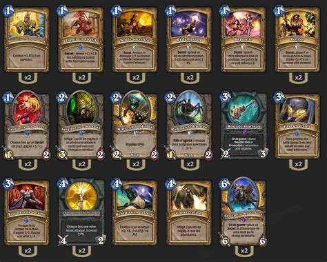 secret paladin deck tgt myideasbedroom