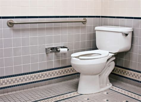 bill gates funds invention to make toilet water drinkable