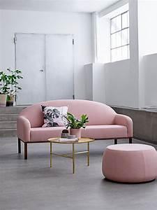 Wohntrends 2017 Farben : trend 10 rosa dr msoffor homespo ~ Indierocktalk.com Haus und Dekorationen