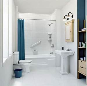 bath fitter bathroom renovation in scarborough homestars With bathroom fitters grimsby