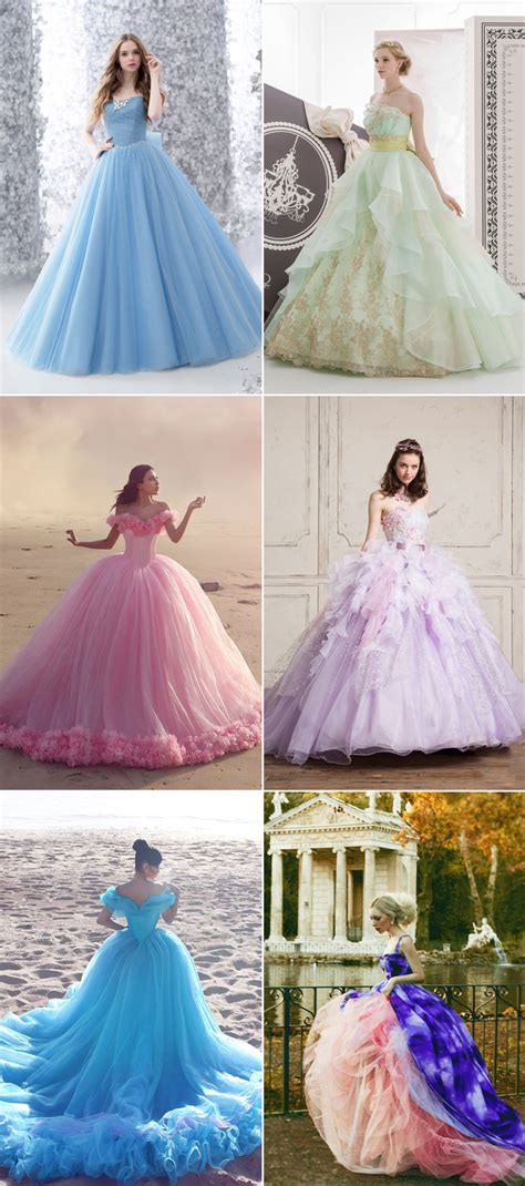 princess worthy ball gowns  define regal elegance