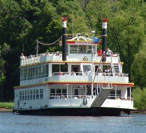Paddleford Boat by Best Dinner Cruises For A Different Take On A Out