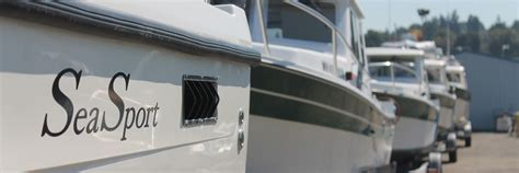 Seattle Boat Moorage Rates by Seattle Boat Storage Faqs Waypoint Marine