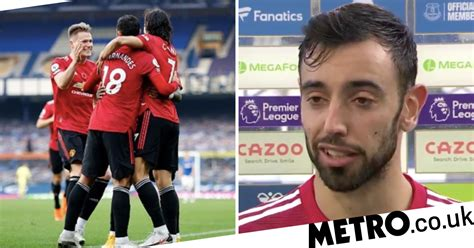 Stay up to date with all the action with our live blog. Bruno Fernandes reveals why he passed up chance to score ...