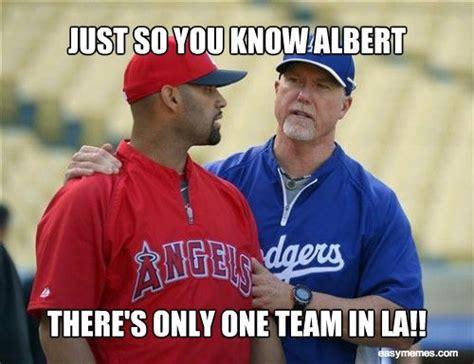 La Dodgers Memes - best 25 baseball memes ideas on pinterest softball memes funny baseball memes and funny baseball