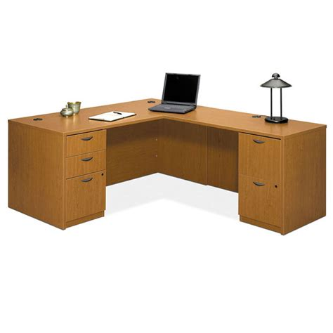 l shaped computer desk cheap cheap l shaped computer desks cheap l shaped desk cepagolf