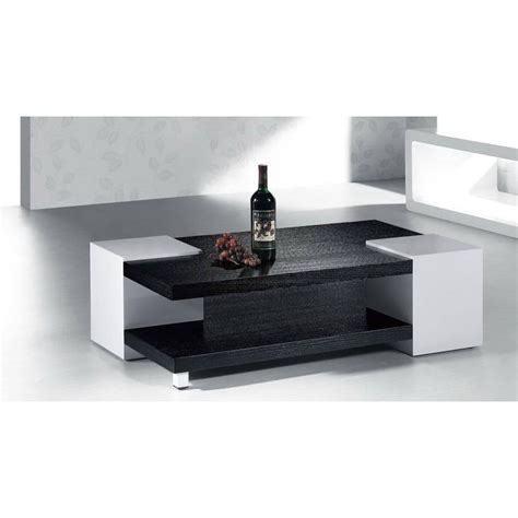 white gloss coffee table 30 best ideas of coffee tables white high gloss 1312