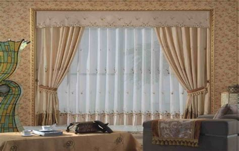 swag curtain ideas for living room living room categories large frameless wall mirror