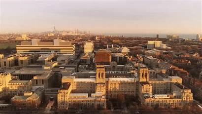 University Employee Chicago