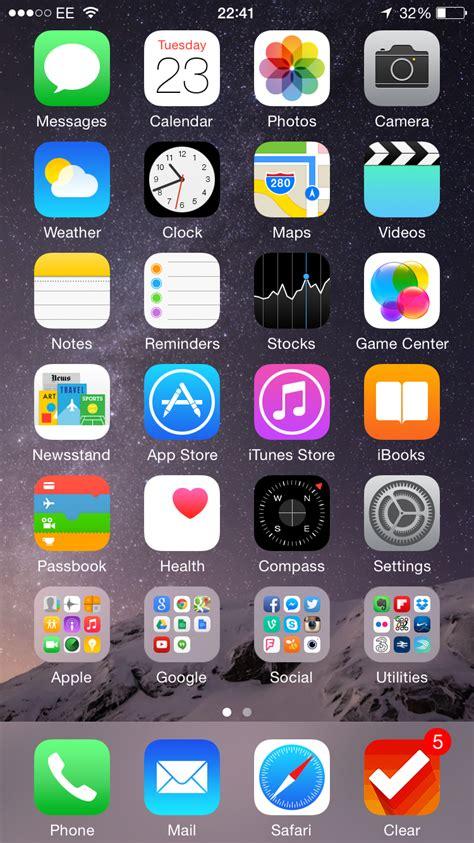 to screenshot iphone how to take a screenshot on iphone how2db How