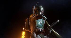 Star Wars Battlefront 2 Update 103 Fixes Collision Issues