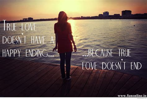 happy love quotes  backgrounds