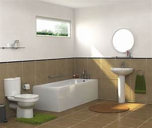 cheap bathrooms With where to buy cheap bathroom suites