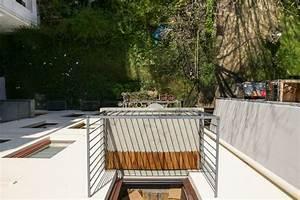 Balkon Bank Klein : zo richt je een super klein balkon in van minder van 2m2 ~ Michelbontemps.com Haus und Dekorationen