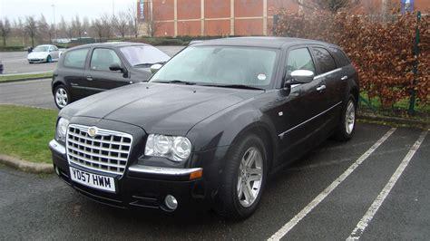 2007 Chrysler 300c Specs by 2007 Chrysler 300c Base 4dr Rear Wheel Drive Sedan 5 Spd