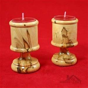 best 25 wood lathe ideas on pinterest lathe projects With kitchen cabinets lowes with turned candle holders
