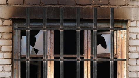 hillsborough county quick release burglar bars save lives
