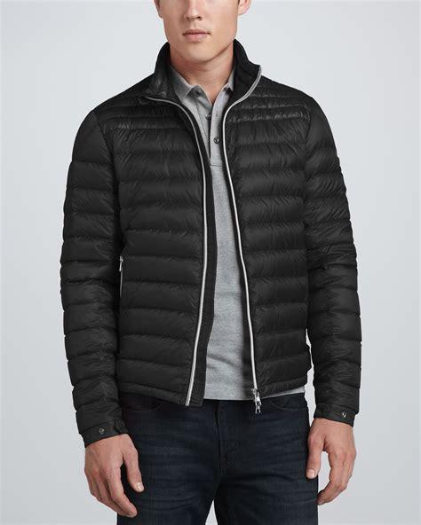 Trendy Mens Puffer Jacket Winter Outfits u2013 Carey Fashion