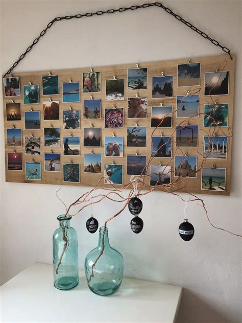 coole fotocollagen ideen fotocollage diy mobileprints hema creativ