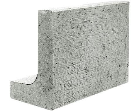 u steine obi mini l stein grau 30x20x40x6cm kaufen bei hornbach ch