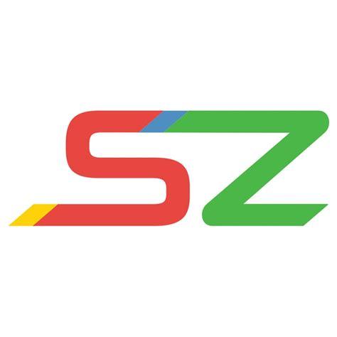 Sporta Ziņas - YouTube
