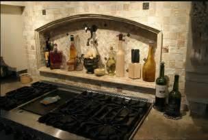 what is a backsplash in kitchen kitchen backsplash pictures ideas and designs of backsplashes