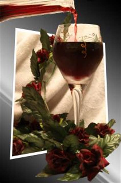 verser un pot de vin verser le vin de limites t 233 l 233 charger des photos gratuitement