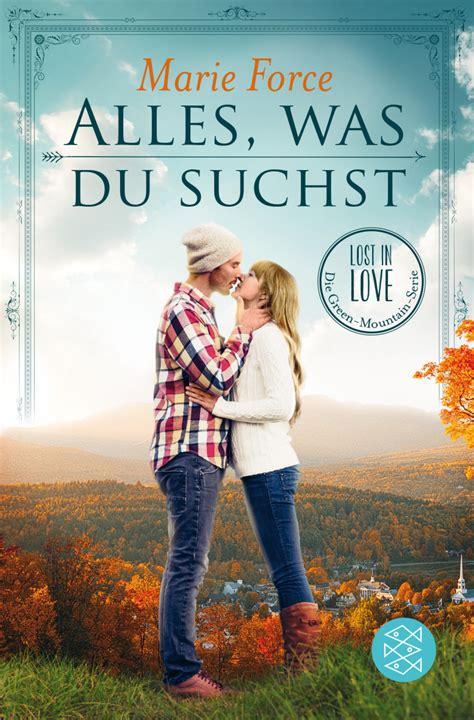 S Fischer Verlage  Alles, Was Du Suchst (taschenbuch