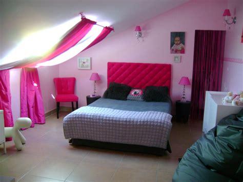 couleur chambre ado 16 ans decoration chambre fille 16 ans 5 avis couleur de