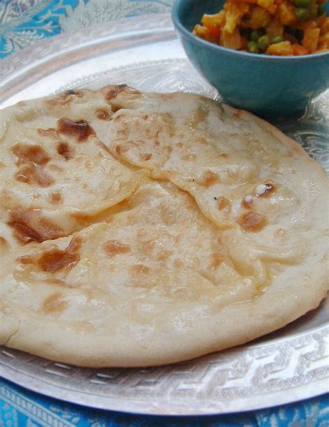 cuisine indienne biryani les 57 meilleures images à propos de cuisine indienne sur