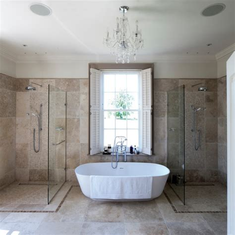 small country bathroom designs top 28 small country bathroom designs small country bathroom designs home interior design