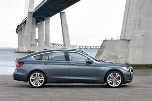 Bmw 530 Gt : bmw 530d gt gran turismo 2010 img 17 it s your auto world new cars auto news reviews ~ Gottalentnigeria.com Avis de Voitures
