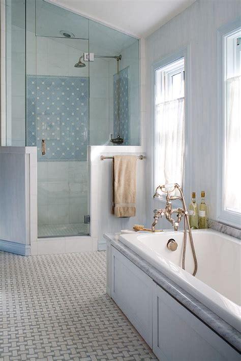 beautiful white bathrooms 13 beautiful bathroom design ideas 1203
