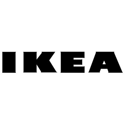 bureau transparent ikea ikea logo transparent png stickpng