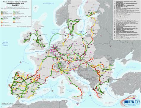 Interrail 2012 - Belgio Olanda Germania Austria - YouTube