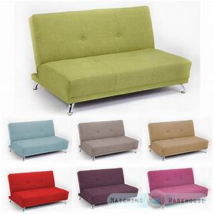 clic clac children39s kids 2 seater sofa bed guest With canape sofa enfant 2 places convertible