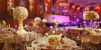 indian wedding decorations lavish events wedding event planner