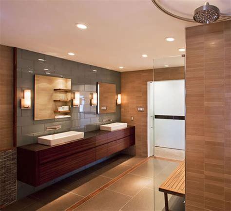 bathroom lighting design ideas pictures the in the brick house help bathroom lighting