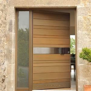 pose et creation de porte d39entree a bordeaux en gironde With porte d entrée bordeaux