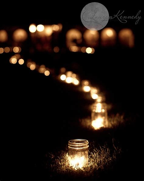 pathway christmas yard candles 25 best ideas about path lights on solar path lights modern path lights and