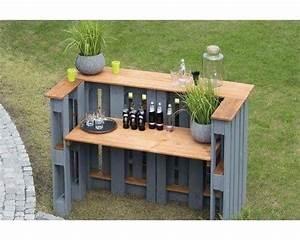 Bar Aus Holzpaletten : pin von marek po auf grill pinterest grilltisch g rten und palettenm bel ~ Sanjose-hotels-ca.com Haus und Dekorationen