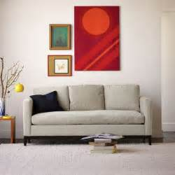 livingroom in living room paint ideas find your home 39 s true colors