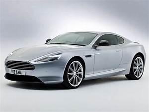 Aston Martin Price List 11 Car Desktop Background ...
