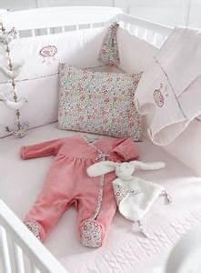 le maillot de bain liberty en coton par cyrillus un With affiche chambre bébé avec chemisier fleuri